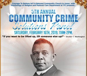 5th-Annual-new_BlackCommunity_SolutionsPanel-Official-2