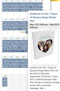 7-queens-auditions