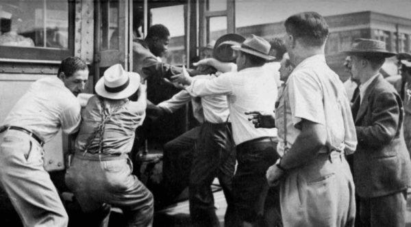 Atlanta Race Riot (1906)