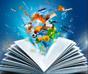 Book Internet Marketing - Kevin Dorival