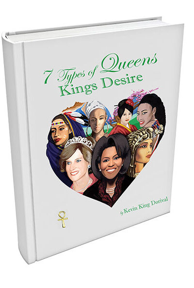 book-cover-ankh-7queens