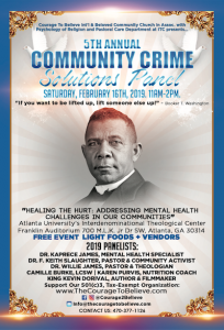 community-crime_solutions_panel_small