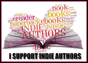 indie-authors - King Kevin dorival