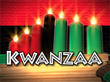 kwanzaa_candles