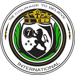 logo-c2b