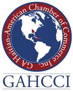 logo-gahcci