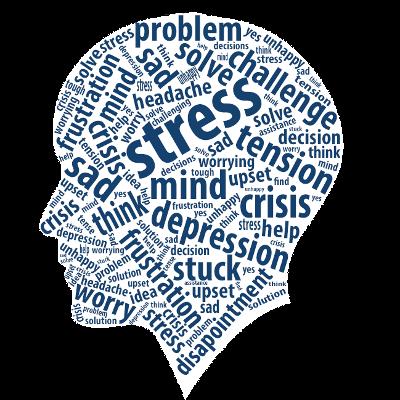 mental-health-head