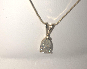 pendant-diamond
