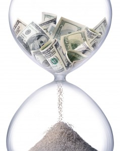 time is money newsletter by king kevin dorival
