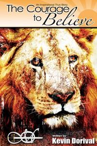 website-Courage-To-Believe-Book-Front-ebook