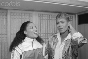 wilma-rudolph-and-florence-griffthin